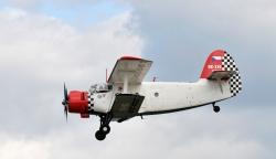 An - 2