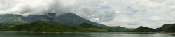 Krajina Majjala